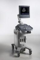 Acuson X300 - Цифровая ультразвуковая система