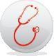 иконка ремонт медтехника 495