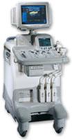 Ультразвуковой сканер Logiq 5 Expert