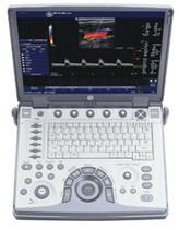 Ультразвуковой сканер Logiq e