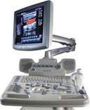 Ультразвуковой сканер Logiq P5