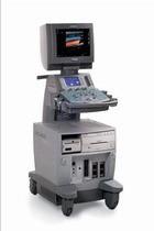 Мобильная универсальная цифровая ультразвуковая диагностическая система SIEMENS ACUSON CV70