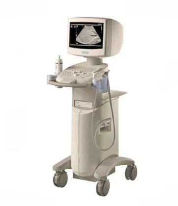 Цифровой ультразвуковой сканер SONOLINE G20
