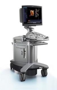 Ультразвуковая диагностическая система Acuson Antares