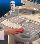 Ультразвуковой сканер vivid 3 expert