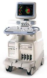 Ультразвуковой сканер Vivid 7 Pro